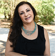 Donna Sells NM Homes